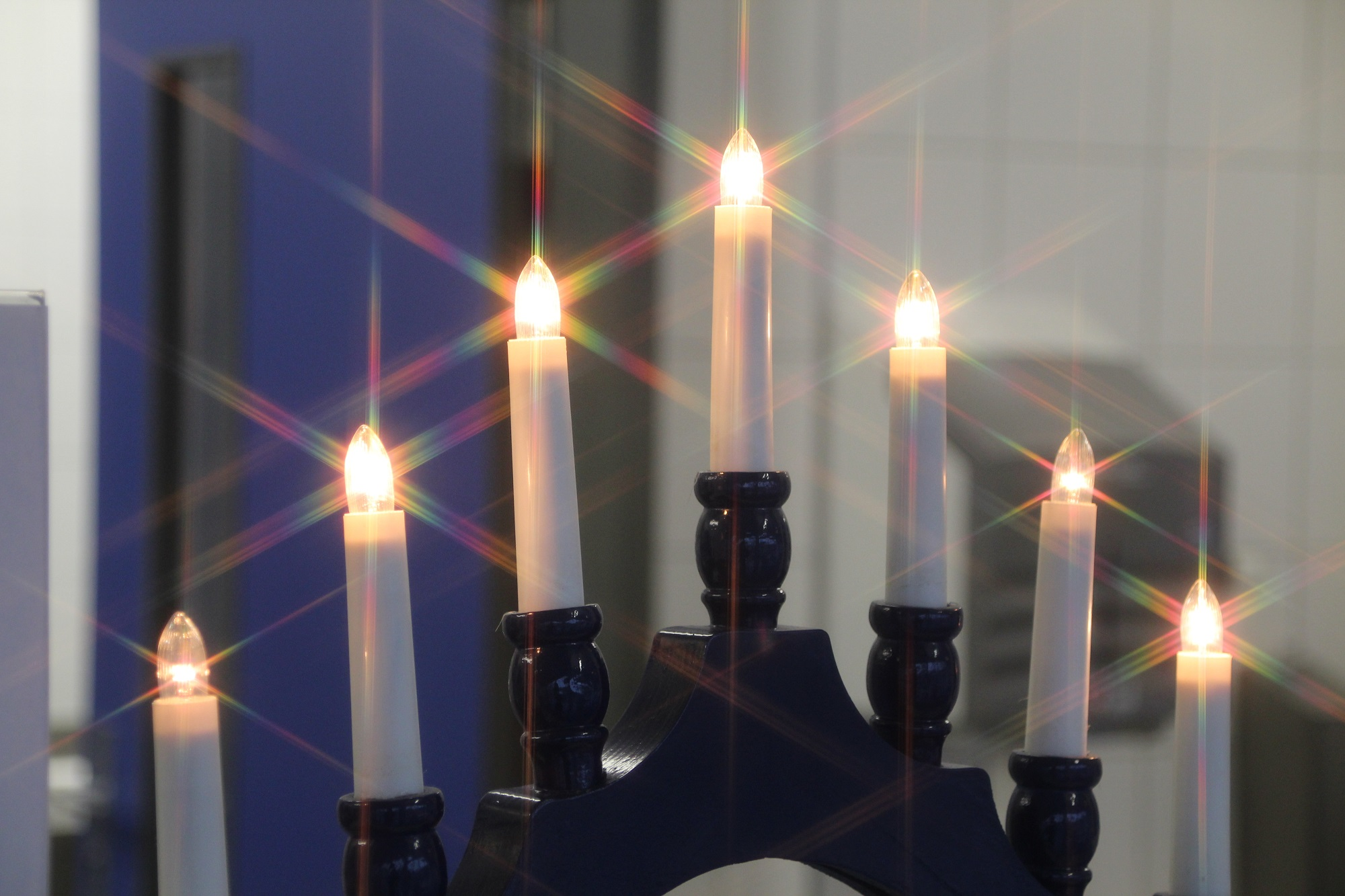 Praxis Lampen Aanbieding : Buitenlamp met sensor led praxis: lamp met bewegingsmelder praxis